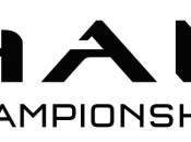 343 Industries Launches Halo Championship Series