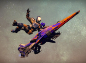 A New Hoverbike is Available in Destiny for Expansion Pass Owners