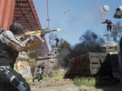 Call of Duty: Advanced Warfare Already Hacked On 360