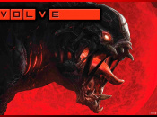Evolve Will Have Free DLC Maps Says Turtle Rock