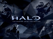 Halo: Master Chief Collection Patch Launching Today - Details Here