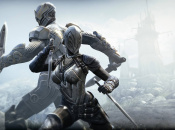 Infinity Blade Confirmed For Xbox One With Kinect Support