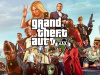 Win Grand Theft Auto V for Xbox One