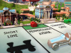 Monopoly Trifecta Finally Goes Live on Xbox One in UK and Europe