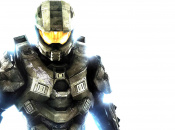 More Patching For Halo: The Master Chief Collection