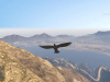 New Grand Theft Auto V Easter Egg Allows for Animal Transformations