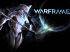 Space Combat Comes To Warframe In Latest Update on Xbox One