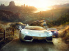 Ubisoft Confirms The Crew Will Launch Before Reviews Do