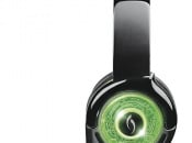 PDP Afterglow Karga Xbox One Headset