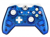 PDP Rock Candy Xbox One Wired Controller