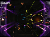 Curve Studios Is Bringing Ultratron to Xbox One