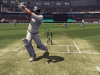 Don Bradman Cricket Bowls Onto Xbox One