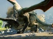 Here Be Dragons! Xbox Live Countdown to 2015 Day 8 Deals Charge In