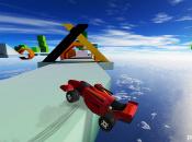 Jet Car Stunts Finally Heading to Launch on Xbox One