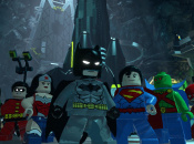 LEGO Titles Slashed in This Week's Deals With Gold