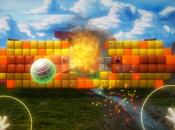 Win Boom Ball for Kinect for Xbox One!