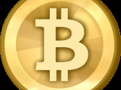 Microsoft Now Accepts Virtual Currency