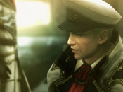 New Final Fantasy Type-0 HD Trailer Shows the World at War