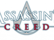 Next Assassin's Creed Coming in 2015, Code-Named Victory