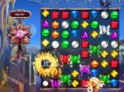 PopCap Games Discounted In This Week's Deals With Gold