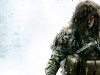 Sniper: Ghost Warrior 3 Coming to Xbox One
