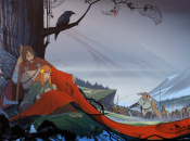The Banner Saga Set to Launch on Xbox One