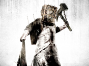 The Evil Within's First Slice of DLC Arrives Early 2015