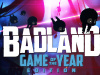 Badland Jumps to Xbox One in 2015