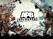 Deep Silver Confirms APB Reloaded for Xbox One