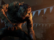 Dying Light Physical Release Delayed In EMEA Territories