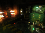 Guru Games Bringing Magnetic: Cage Closed to Xbox One