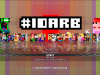 #IDARB Available Free, Available Early