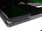 Microsoft Clarifies Xbox One Indie Policies