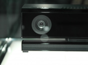 Microsoft Forms New Xbox Team Focused on Kinect