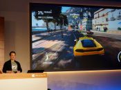 Microsoft is Also Looking At Streaming From the PC to the Xbox One