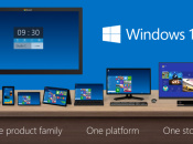 Microsoft Windows 10 Event - Live Blog and Chat