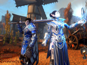 Neverwinter Opens Registration for Closed Xbox One Beta Test