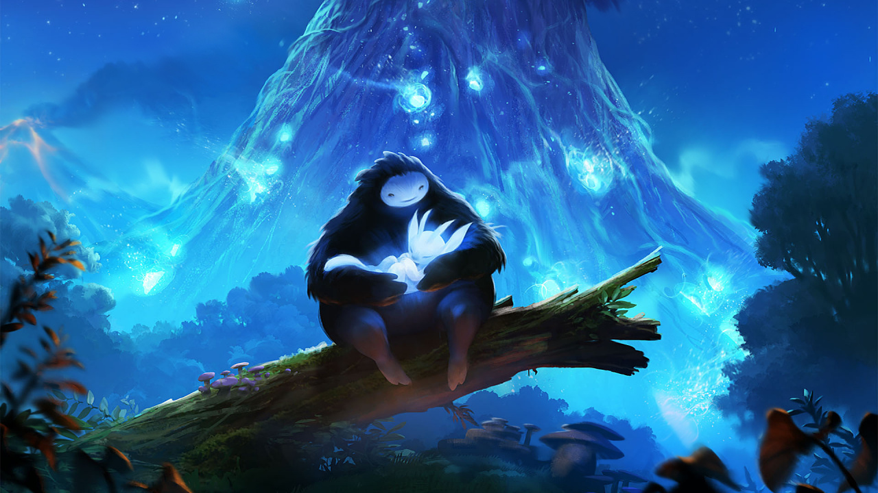 """ori and the blind forest release date « the walking dead michonne episode 3 only corpse party-gog » ori and the blind forest definitive edition-codex codex – single iso link – torrent """"ori and the blind forest"""" tells the tale of a young orphan destined for heroics."""