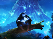 Ori and the Blind Forest Release Date Confirmed