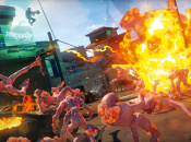 Sunset Overdrive Gets New Achievements Today As Sale Hits the Store