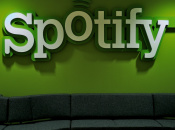 Want A Spotify App For Xbox One? Let Them Know!