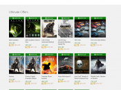 Confirmed: Xbox Live Ultimate Game Sale Coming This Week