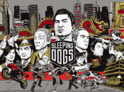 Deals With Gold Returns With Sleeping Dogs, Thief Getting Slashed