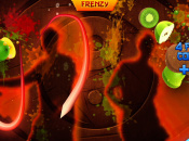 Fruit Ninja Kinect 2 Dated and Priced