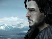 Game of Thrones Episode 2 Save Bug To Be Patched Soon