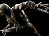 Here's the Mortal Kombat X Story Trailer You've Been Waiting For