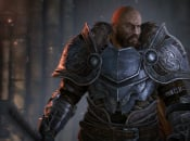 Lords of the Fallen Removed From Ultimate Game Sale Amidst Confusion