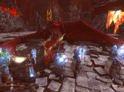 Neverwinter Launching on Xbox One at End of March