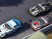 Project CARS Delayed to April