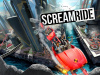 ScreamRide Preview Stream Coming Up Tonight